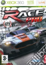 Race Pro game