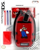 BD&A DS/NDS Lite Mario Mini Pack Kit game acc