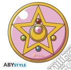 Mousepad Sailor Moon game acc