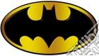 Mousepad Batman Logo game acc