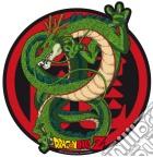 Mousepad Dragon Ball - Drago Shenron game acc