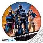 Mousepad DC Comics - Justice League game acc