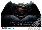 Mousepad Batman Vs Superman game acc