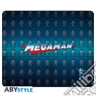 Mousepad Megaman game acc