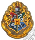 Mousepad Harry Potter - Hogwarts game acc