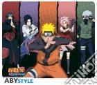 Mousepad Naruto Shippuden game acc