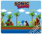 Mousepad Sonic game acc