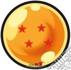 Mousepad Dragon Ball - Sfera del Drago game acc