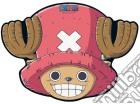 Mousepad One Piece - Chopper game acc