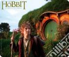 Mousepad Lo Hobbit - Bilbo Baggins game acc