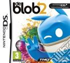 De Blob 2 game