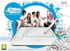uDraw Studio Tablet game