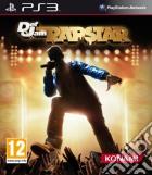 Def Jam Rapstar game