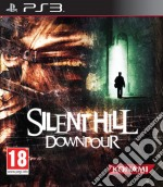 Silent Hill Downpour videogame di PS3