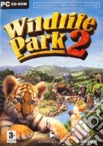 Wildlife Park 2 (ITA) game
