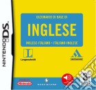 Dizionario Di Base Inglese (Mondadori) game