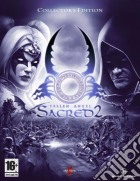 Sacred 2: Collector Version