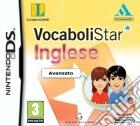 VocaboliStar Inglese Avanzato game
