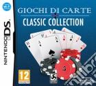 Giochi di Carte - Classic Collection game