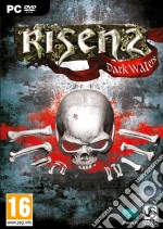 Risen 2 : Dark Waters videogame di PC