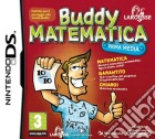 Buddy Matematica - 1a Media