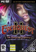 Everquest II: The Shadow Odyssey game