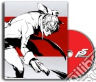 Persona 5 Steelbook - Day1 Edition game