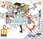 7th Dragon III game