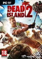 Dead Island 2 First Edition game