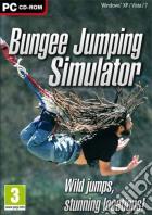 Bungee Simulator game