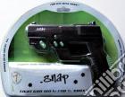 SNAP XB - Pistola Lightgun 100hz game acc