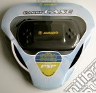 SNAKEB PSP - Carry Case game acc