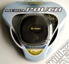 SNAKEB PSP - Custodia Media Pouch game acc
