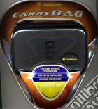 SNAKEB NDS Lite - Carry Bag Nero game acc