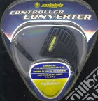 SUNFLEX PS3 - Controller Converter game acc