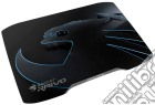 ROCCAT Mousepad Raivo Stealth Black game acc