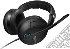 ROCCAT Cuffie Kave XTD 5.1 Analog P. game acc