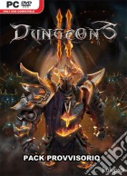 Dungeons 2 Day One Edition game