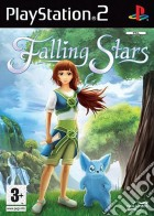 Falling Stars game