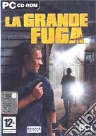 LA GRANDE FUGA game