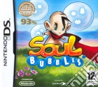 Soul Bubbles game