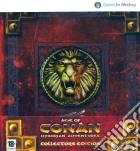 Age Of Conan: Hyborian Adventures C. Ed. game