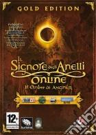 Il Signore Degli Anelli Online Gold Ed. game