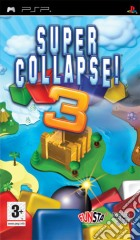 Super Collapse 3 game