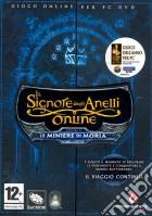 Il Signore Degli Anelli - Mines Of Moria game