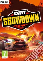 Dirt Showdown videogame di PC