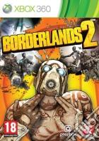 Borderlands 2 (UK) game