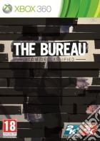 The Bureau: XCOM Declassified game