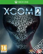 XCOM 2 game