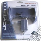 JOYTECH GBA - Battery Grip/AC Adapter game acc